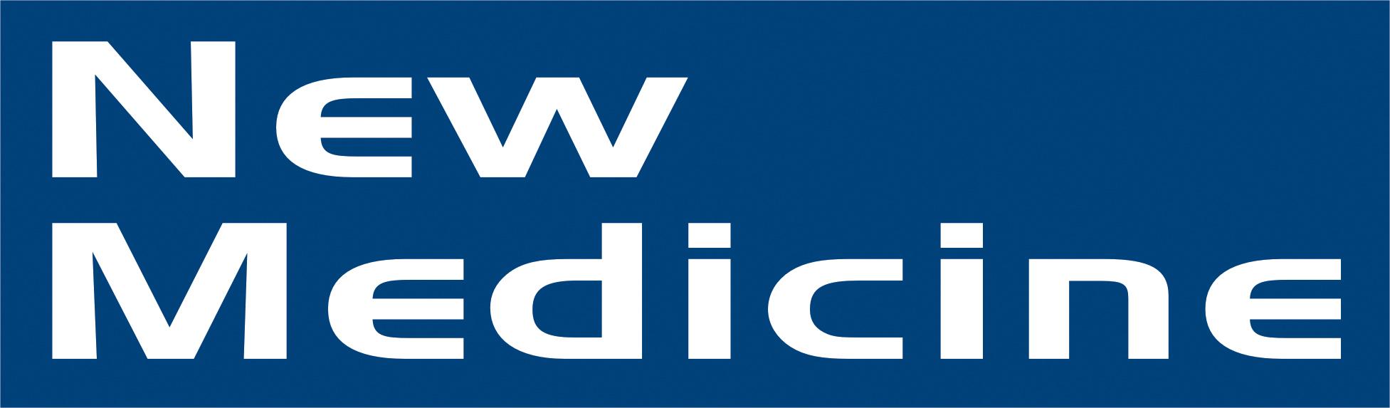 logo_new_medicine_2016