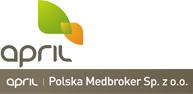 medbroker_logo