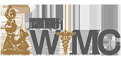 WIMC – Warsaw Internation Medical Congress