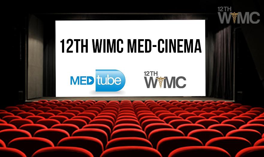 med-cinema