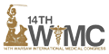 WIMC – Warsaw Internation Medical Congress