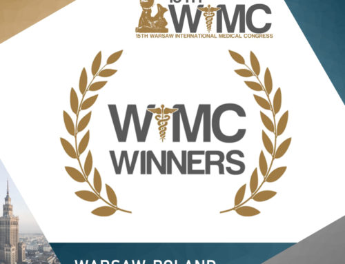 15th WIMC Winners