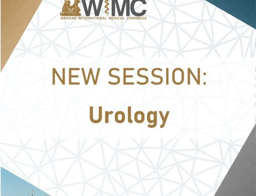 New session – Urology