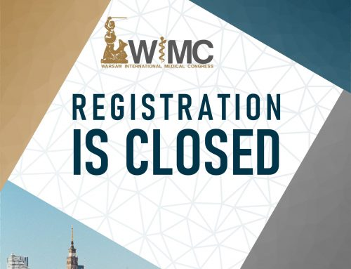 Registration is closed