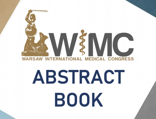16th WIMC Abstract Book